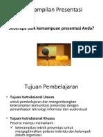 4c.2_TEKNIK PRESENTASI (1)