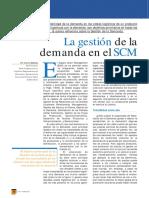 Lectura Gestión de la demanda en el SCM.pdf
