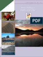 Cordillera de Sama.pdf