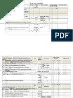 Plan Operativo 2012 Para Llenar (1)