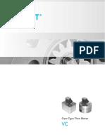 flujometro de engranes.pdf