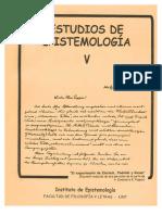 5- Revista de estudios de Epistemología Vol. 5.pdf