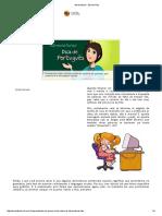 Abreviaturas - Escola Kids.pdf