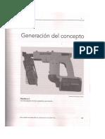 2.3generacion Del Concepto (1)