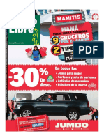 Diario Libre 13052016