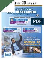 Listin Diario 13052016