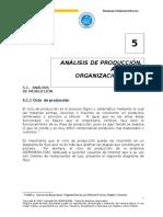 5.Guia Teórica Producccion (ESPOL)