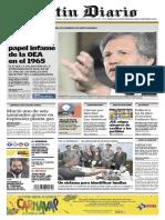 Listin Diario 20022016