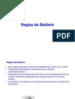 REGLASDEBALWIN-HIPOTESISSTORKESCHENMOSER_30243