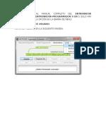 PARA_ACCEDER_AL_MANUAL_COMPLETO_DEL_ENTR.docx