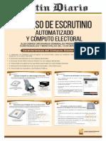 Listin Diario 22022016