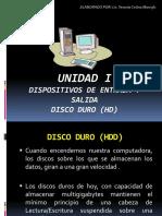 arquitecturadeldiscoduro-100902054419-phpapp01.pdf