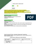 Familia Informática y computación(1).pdf