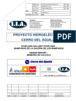 PE-UTE-5O23010205-MDC-192_R0