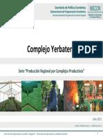 Complejo_Yerbatero