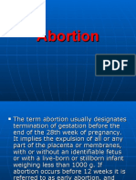 Abortion3.ppt