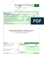 FormularioCree360-2015