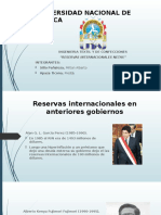 exposicion-reservas-internacionales