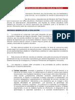 Guía Para La Autoevaluación de Liceos y Escuelas Técnicas 17.07.2014