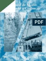Acuerdos Multilaterales Sobre Ambiente