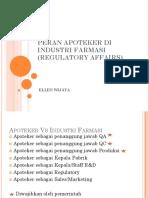 2_1_111_2010-10-00_peran_apoteker_di_industri_farmasi_ellen.pdf