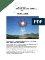 estudos.gfb001
