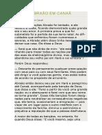 63 - ABRAÃO EM CANAÃ.docx