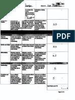 23 imgclinicalobservation3pcc
