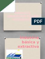 95598685-Industria-basica-y-extractiva.pptx