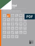 articles-34311_programa (1).pdf