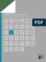 articles-34323_programa (1).pdf