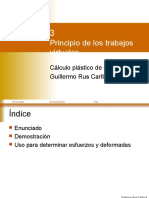 03_principio_de_los_trabajos_virtuales.pps