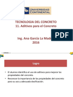 11. Aditivos.pdf