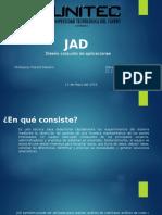 JAD Daniel González 21.215.432