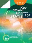 key_world_energy_stats-1.pdf