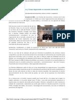 CACM_KOR_launch_FTA_s.pdf