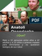 Anatoli Onoprienko