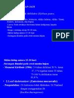 Chapter 13. Biologi Dan Pengelolaan Hama Penting Hutan Tanaman Di Indonesia - Copy