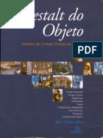 Gestalt do objeto   Sistema de leitura visual da forma   João Gomes Filho.pdf