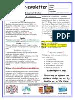 47 apr newsletter