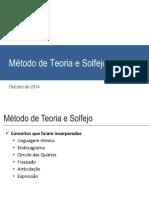 Apresentação MTS_2014.ppsx