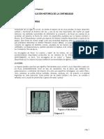 CONTABILIDAD EN EL PERU.docx