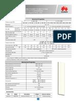 ANT ASI4517R1 1862 Datasheet