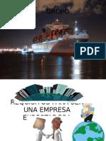 Exportacion-pasos.thania & Ponce