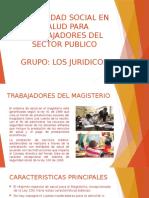 Diapositivas Admin Laboral