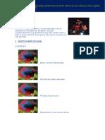 DIA DE BUCEO.docx