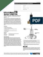 ES-LFRC105