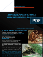 Tpnº1-Habit y Evol