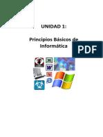 Unidad1_Introd_Inform.pdf