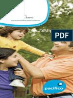 Folleto-dislipidemia (1)